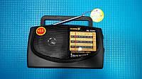 Радиоприемник NEEKA NK - 308 AC.