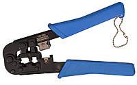 HS-568 компьютерный инструмент