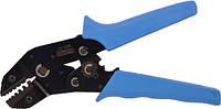 HS- 05WF инструмент для обжима