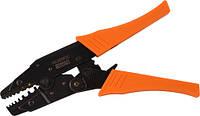 HS- 06WF инструмент для обжима