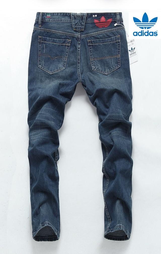 Стильные мужские джинсы доставка