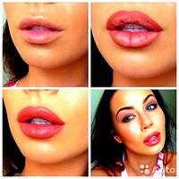 Увеличитель для губ, плампер Fullips, фото 1