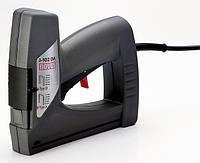 Степлер электрический NOVUS J-102 DA