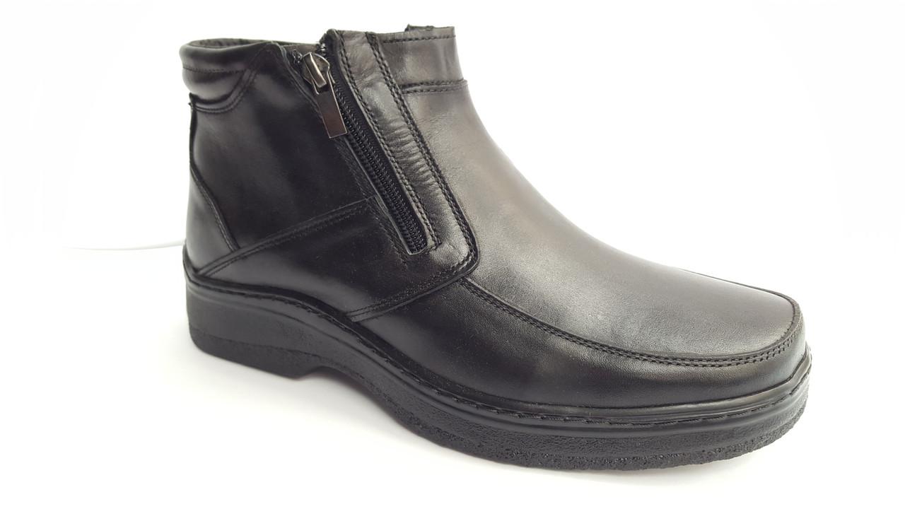 Итальянская обувь mirko ciccioli купить в киеве украине