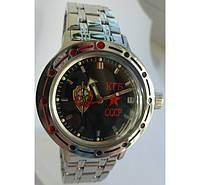 Наручные часы Амфибия 16