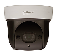 IP камера Speed Dome Dahua DH-SD29204S-GN-W