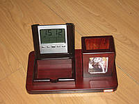 Офисный набор, Электронный календарь,Оригинальные подарки, Днепропетровск