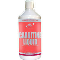 Л-Карнитин Pro Nutrition L- Carnitina concentrate 1000 ml