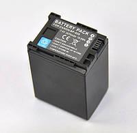 Аккумулятор для камер CANON - BP-828 (BP-820) аналог - 2670 ma