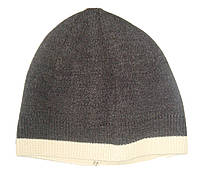 Мужская шапка Турция