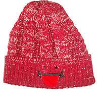 Женская шапка Турция
