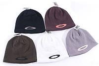 Качественные зимние шапки. Стильные шапка. Купить шапку унисекс. Интернет магазин. Оригинал. Код: КЕ130
