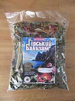Карпатский фиточай Горный бальзам (Карпатский чай)