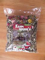 Карпатский фиточай Ключ здоровья (Карпатский чай)