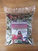 Карпатский фиточай Омолаживающий (Карпатский чай)