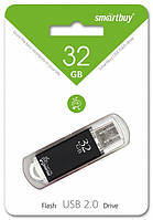 USB флеш-накопитель Smart Buy V-Cut Series 32 Gb