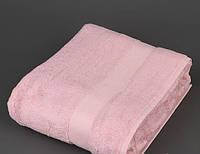 Бамбуковое шелковистое полотенце 50х100 Hamam WATERSIDE GLAMOUR