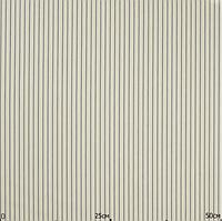 Ткань интерьерная 400164 v 1