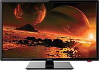LED телевизор Saturn LED-19HD200U