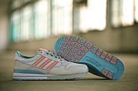 Мужские/женские кроссовки Adidas ZX 500 (ZX500_01)