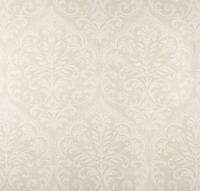 Ткань интерьерная 400166 v 1