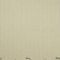 Ткань интерьерная 400164 v 2