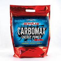 Углеводы Carbomax energy power (1 kg )