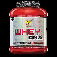 Протеин сывороточный Whey DNA Europe (1,87 kg )