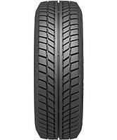 Белшина BEL-367 Artmotion Snow 185/60 R15 84T