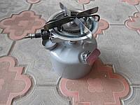 «Мотор Січ ПТ-2» Примус туристический