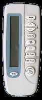 Пульт ДУ для кондиционера Samsung KT-SS1a HUAYU