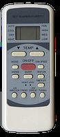 Пульт управления для кондиционера MIDEA R51M/E