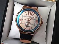 Часы Ulysse Nardin женские 3224