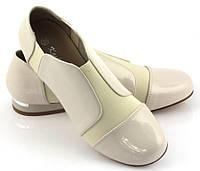 Женские ботинки MONICA, фото 1