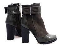 Женские ботинки MOREEN , фото 1
