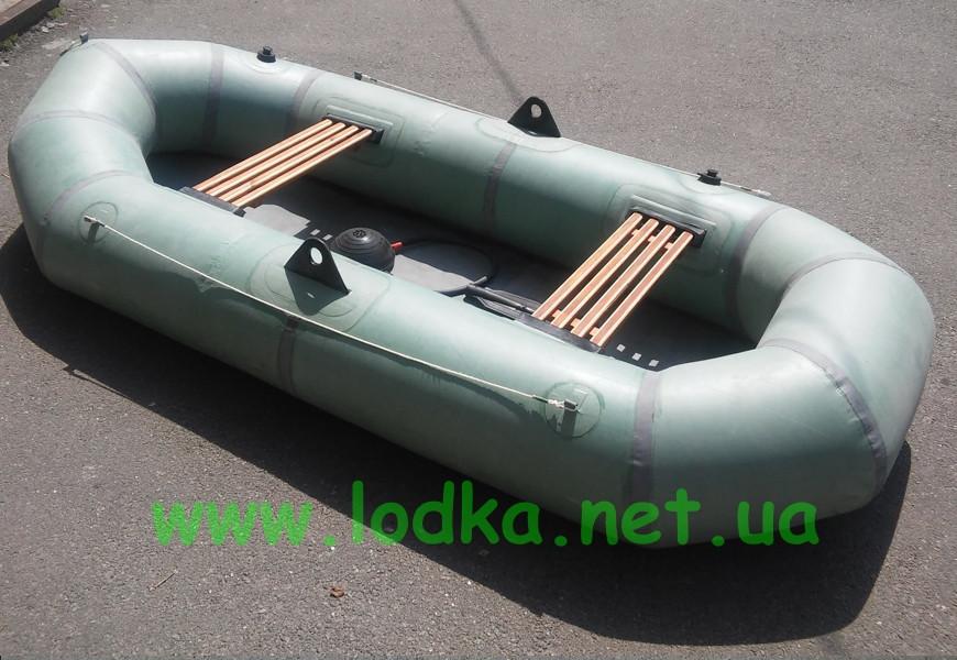 двигатель для резиновой лодки на украине