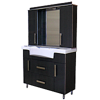 Комплект мебели RoyalBаth Triumph 1008st