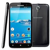 Смартфон ORIGINAL Lenovo A399 (Black) Гарантия 1 Год!