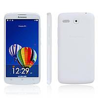 Смартфон ORIGINAL Lenovo A399 (White) Гарантия 1 Год!