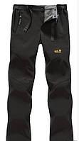 Зимние мужские штаны Jack Wolfskin. Суперцена! Высокое качество. Купить штаны. Интернет магазин. Код: КСМ231