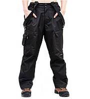 Зимние штаны Columbia Titanium. Суперцена! Высокое качество. Купить штаны. Интернет магазин. Код: КСМ233