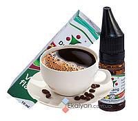 Кофе 10 мл Dekang