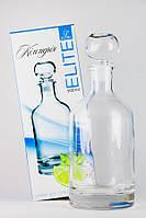 """Графин для водки """"Киммерия"""", 0.5 л"""