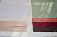 Ткань для скатертей Saten 320