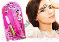 Триммер эпилятор прибор для удаления волос для женщин Aier women shaver