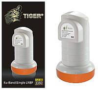 Tiger Single LNB премиум