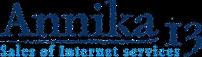 Annika13: Интернет услуги для бизнеса