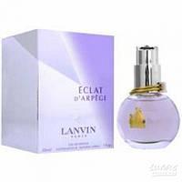Lanvin Eclat d`Arpege -купить духи и парфюмерию