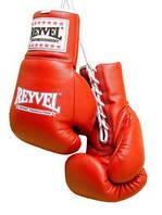 Боксерское снаряжение