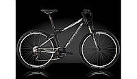 """Велосипед Bergamont 2015 27,5"""" Roxtar 2.0 (9061) 37,42,47,51см"""
